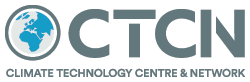 ctcn-logo