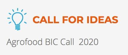 call_for_ideas_.jpg