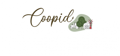 Progetto COOPID