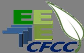logo EEE-CFCC