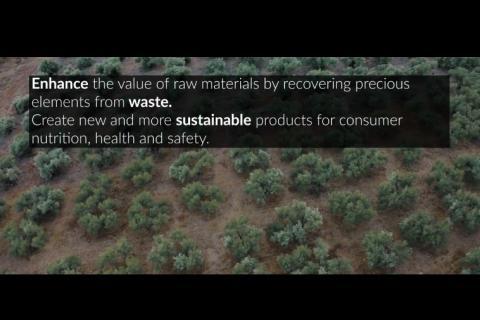 Video Italia Sostenibile - The italian Innovation