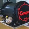 Casper strumento che consente la caratterizzazione di acque in tempo reale.