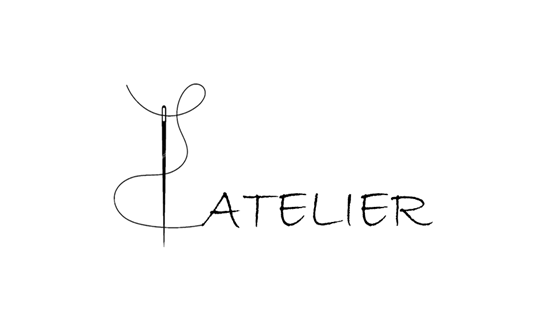 logo progetto ATELIER