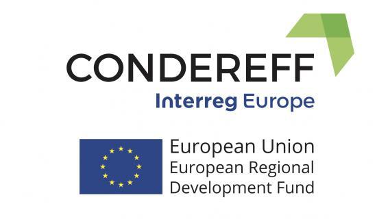 condereff_eu_flag.jpg