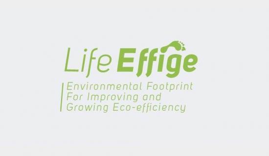 effige_0.jpg
