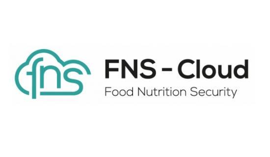 fns-cloud.jpg