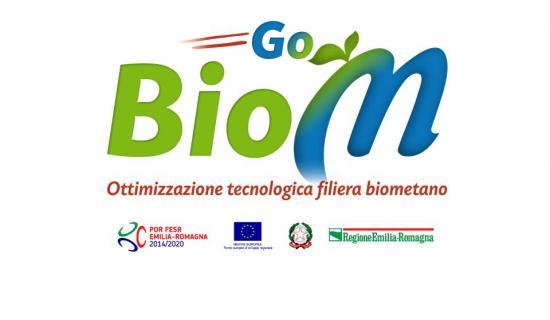 logo_gobiom.jpg