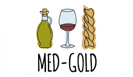 logo_medgold_0.png