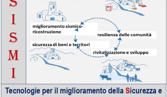 logo_sismi.jpg