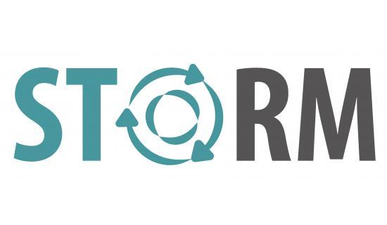 logo_storm.jpg