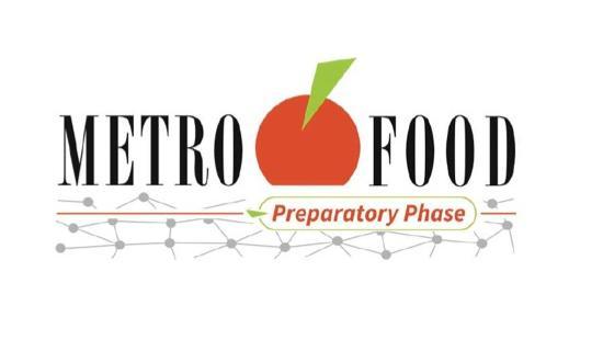 metrofood-pp.jpg