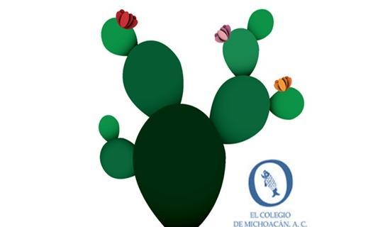Logo progetto Nopal