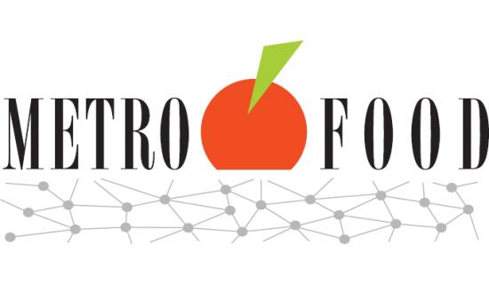 pro-metrofood.png