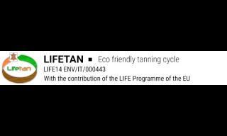 logo LIFETAN
