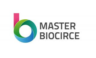 Logo master Biocirce