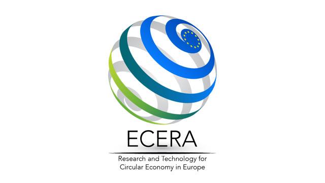 ECERA: The European Circular Economy Research Alliance